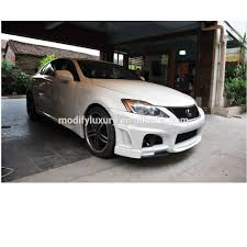 lexus parts hong kong car parts fiber glass wald is300 body kit for lexus is300 f buy