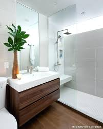 ikea small bathroom design ideas ikea bathroom cabinet tall mirror best ideas on hack for small