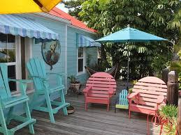 Backyard Restaurant Key West Best 25 Key West Decor Ideas On Pinterest Key West House