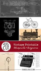 best 25 blueprint art ideas on pinterest blueprint font free