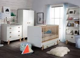 pinio iga 5 meubles lit 140x70 commode armoire 2 portes