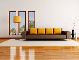 Tiled Living Room Floor Ideas A Complete Guide To 3d Epoxy Flooring And 3d Floor Designs