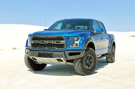 Ford Raptor White - 2017 ford f 150 raptor review f150online com