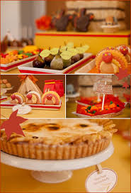 so many delicious reasons to be thankful pepper design