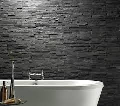 slate tile bathroom designs trend slate tile bathroom designs 50 to home design color ideas