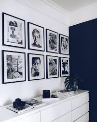 ikea malm homeoffice inspired by lenaterlutter u0027s iconic
