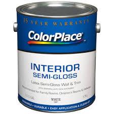 alfa img showing u003e walmart bedroom paint color charts