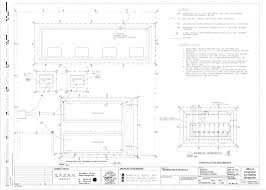 Acc Floor Plan by Fastbid 3 Retrofit Electrical System Install Auxiliary Campus