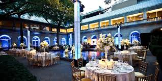 outdoor wedding venues chicago 696 top wedding venues in chicago illinois