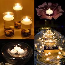 Romantic Home Decor by Candles Home Decor Home Design Ideas