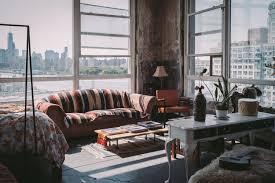 best air bnbs best of new york city u0027s airbnb manhattan