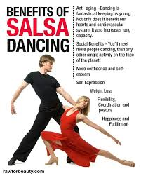 Salsa Dancing Meme - salsa dancing pictures to pin on pinterest thepinsta