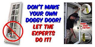 Vinyl Patio Pet Door Vinyl Door 82 White Vinyl Patio Door With X Large Pet