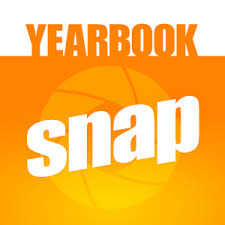 find yearbook pictures yearbook snap android apps on play