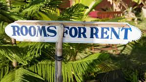 how do you find a room for rent reference com