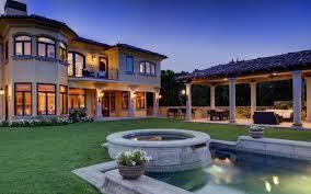 home design ideas exclusive home design architecture exclusive
