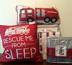 Truck Bedding Sets 7 Pc Set Lil Dickens Truck Bedding Car Quilt