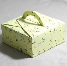 where to buy boxes for gifts 23 best packaging images on packaging boxes boxes and