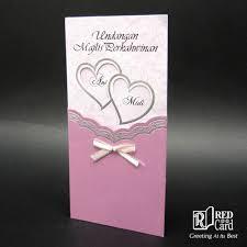wedding card design wedding cards wedding invitation card 033