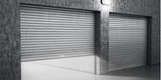 Garage Door Covers Style Your Garage Blog