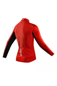 best lightweight cycling jacket 429 best 2017 monton cycling jerseys images on pinterest cycling