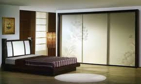 Closet Door Styles Bedroom Closet Doors