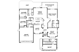 mediterranean house plans pereza 11 075 associated designs