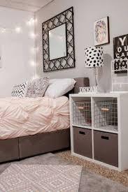 decoration de chambre de fille ado deco chambre fille ado galerie avec la dacoration de chambre ado