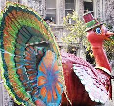 Rick Astley Thanksgiving Day Parade Top Smile Worthy Thanksgiving Day Parade Moments Delta Dental