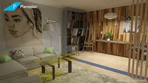 home design interior space planning tool home design interior space planning tool free