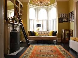 Dining Room Window Treatments Home 100 Dining Room Window Treatments Ideas 20 Dining Room