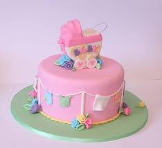 Ladybug Themed Baby Shower Cakes - baby shower chic images handycraft decoration ideas