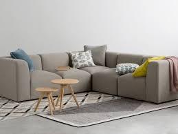 livingroom sofas living room furniture ideas made com
