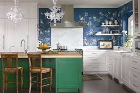 green kitchen islands kitchen room 2018 kitchen wallpaper and green kitchen island