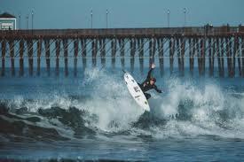 thanksgiving surf surf ride surfride twitter