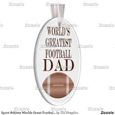 22 best sport ornaments images on sport ornaments and