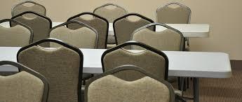 Stacking Banquet Chairs Church Chairs Banquet Chairs U0026 Chiavari Chairs