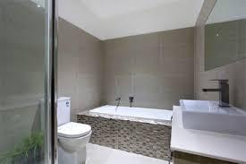 complete bathroom renovation bathroom renovations ashburton glen iris hawthorn malvern