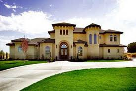 mediterranean home style bloombety fantastic mediterranean style homes what make