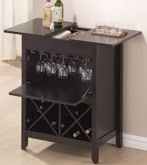 Wholesale Interiors Baxton Studio Tuscany Modern Dry Bar And Wine Cabinet By Wholesale