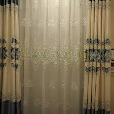 hotel curtain fabric hotel curtain fabric suppliers and