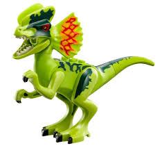 jurassic world jeep lego lego jurassic world dilophosaurus ambush 75916 toys
