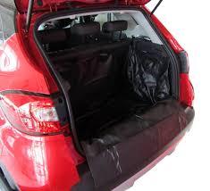 renault captur trunk original renault captur boot liner mat amazon co uk car u0026 motorbike
