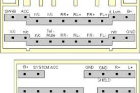 honda wiring diagram stereo wiring diagram