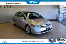 used honda civic for sale near me used honda civic for sale special offers edmunds