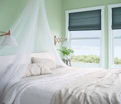 51 best bedroom color samples images on pinterest bedroom