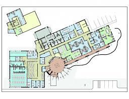 Police Station Floor Plan New Scranton Police Headquarters Scranton Pa Willow Design