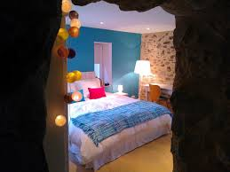 chambre d hote villefranche chambre d hote les terrasses de villefranche de rouergue chambre