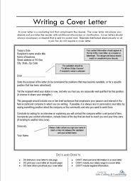 Best Resume Builder Free Download by Making The Best Resume Sample Resume123
