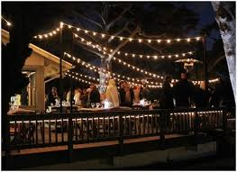 How To String Patio Lights Led String Patio Lights How To Outdoor String Patio Lights Led